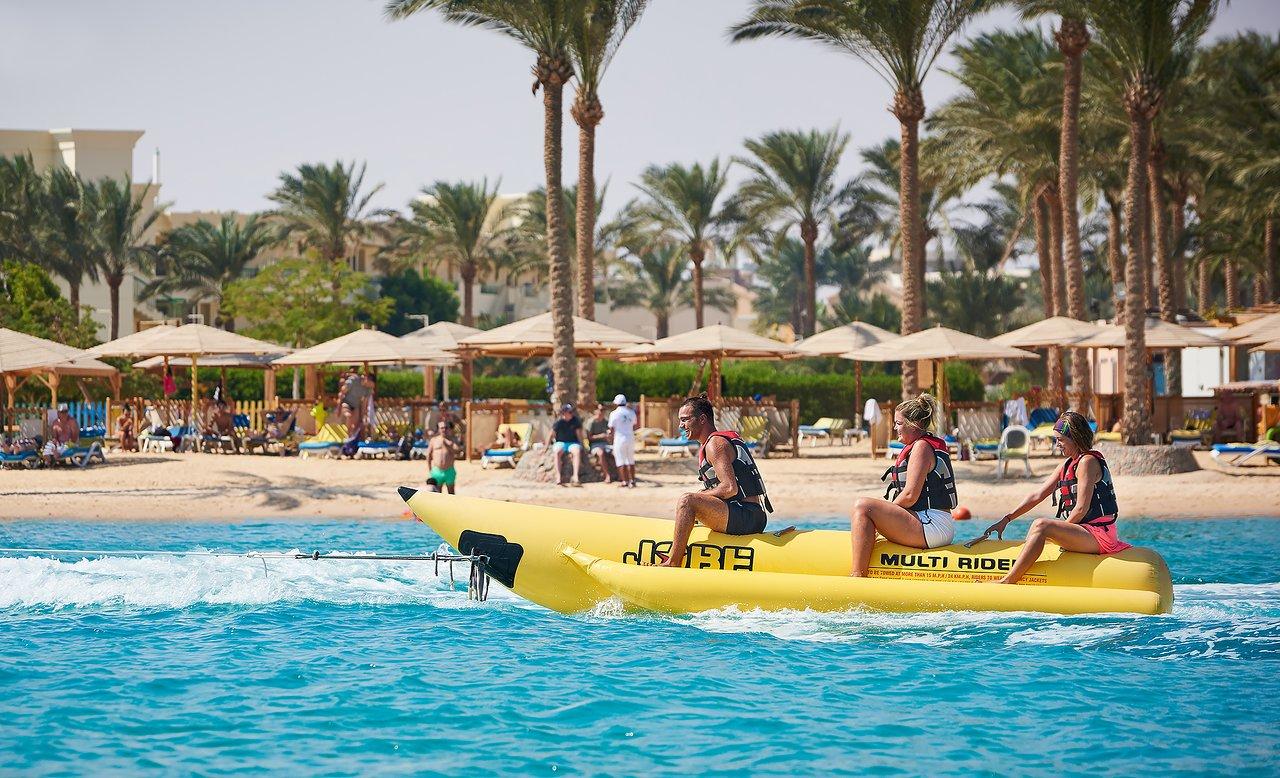 water-sport